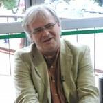 Gdynia: Nowy film Bromskiego