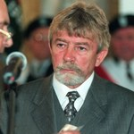 Gdynia: W rocznicę uniewinnienia Kuklińskiego odsłonią jego pomnik