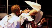 Gdynia: Wariat i zakonnica na początek sezonu