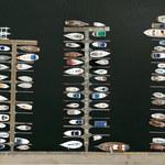 Gdyńska marina ma być bezpieczniejsza