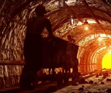 Gdzie będą pracować byli górnicy?