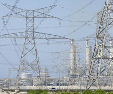 Gdzie będzie światowa energetyka w 2040 roku?