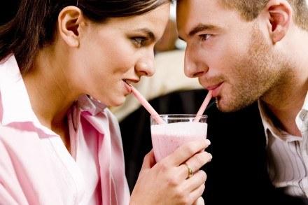 Gdzie chciałbyś spędzić pierwszą randkę?