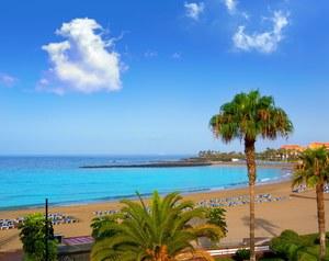 Gdzie jechać jesienią na urlop?