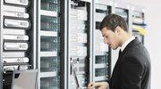 Gdzie jest praca dla specjalistów IT?