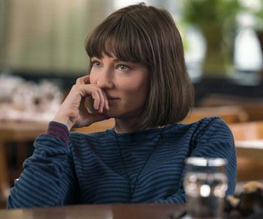 """""""Gdzie jesteś, Bernadette?"""": Cate Blanchett na wirażu"""