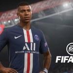 Gdzie kupić FIFA 21?
