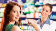 Gdzie kupować tanie leki?