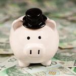 Gdzie mogę dostać pożyczkę na działalność gospodarczą?