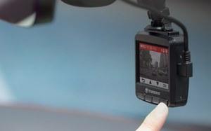 Gdzie można korzystać z kamery w samochodzie?