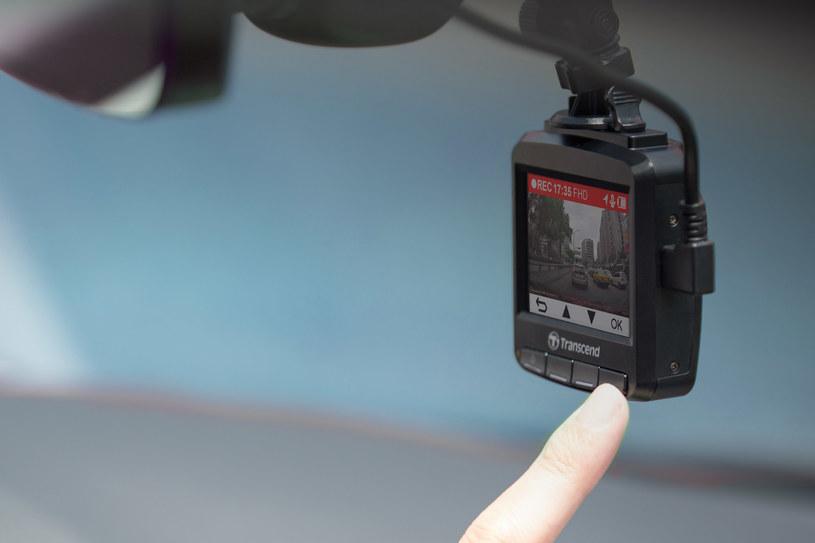Gdzie można swobodnie korzystać z kamerki internetowej? /materiały prasowe
