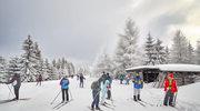 Gdzie na narty, jeśli nie do Zakopanego?