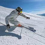 Gdzie na narty? Oto 4 najlepsze kierunki na zimowy wyjazd!