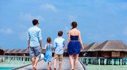 Gdzie na urlop z astmą, alergią, nadciśnieniem i cukrzycą?