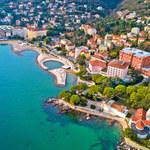 Gdzie na wakacje w Chorwacji? Przewodnik po kurortach