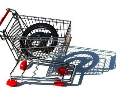 Gdzie najlepiej kupować w internecie