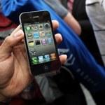 Gdzie naprawić iPhone'a?