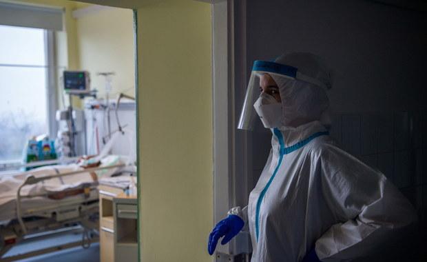 Gdzie odbędą się pierwsze szczepienia w Polsce? Ministerstwo opublikowało listę placówek
