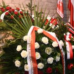 Gdzie pochowano Lecha i Marię Kaczyńskich?