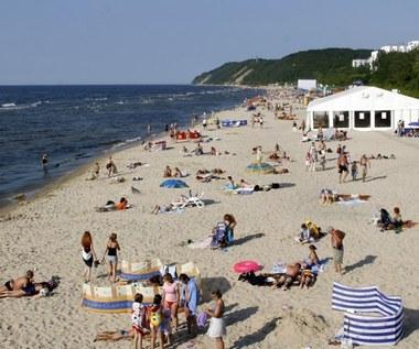 Gdzie pojechać na wakacje nad morze?