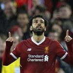 Gdzie są granice Salaha?