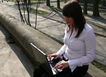 Gdzie schować laptopa?/fot. Paweł Przybyszewski /MWMedia