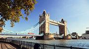 Gdzie tanio przenocować w Londynie?