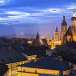 Gdzie w Krakowie straszy? Poznaj najmroczniejsze miejsca!