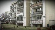 Gdzie w Polsce stoi nawiedzony blok?