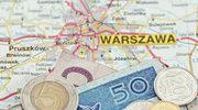 Gdzie w Polsce zarabia się najwięcej?