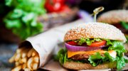 Gdzie warto zjeść, czyli jak wybrać restaurację