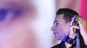 Gdzie zagrają Depeche Mode?
