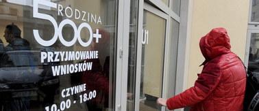 Gdzie złożyć wniosek o 500 złotych na dziecko? Nie tylko w urzędzie gminy!