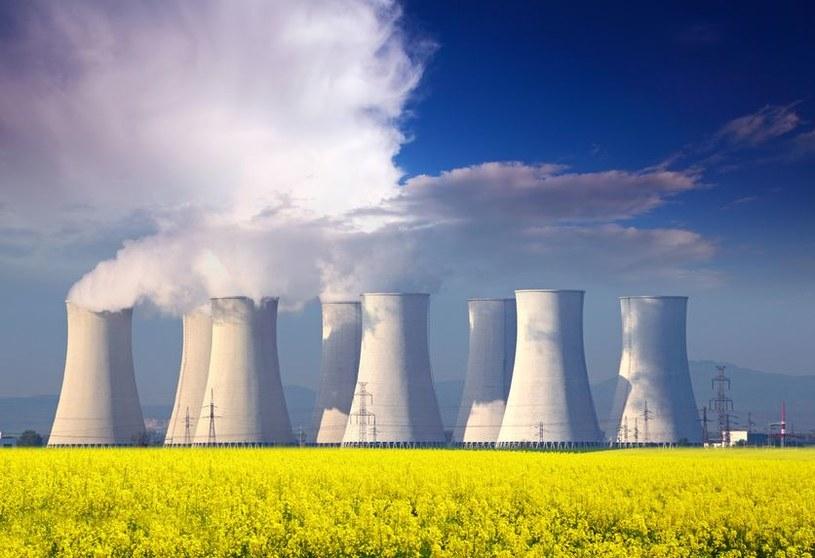 GE ma pomysł na elektrownię przyszłości /materiały prasowe