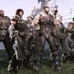 Gears of War 3 - będzie beta