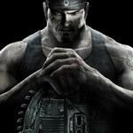 Gears of War 3 bez trybu kinowego