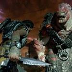Gears of War 4 doczekało się dużej aktualizacji związanej z trybem Hordy