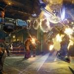 Gears of War 4 pozwala na wspólną zabawę posiadaczy PC i Xbox One
