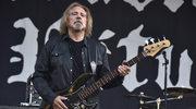 Geezer Butler z Black Sabbath: Specjalne reedycje solowych albumów