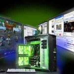 GeForce 8800 Ultra - są pierwsze informacje