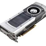 GeForce GTX TITAN - najszybsze karty świata