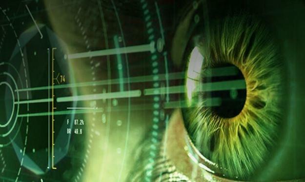 GeForce GTX VR Ready /materiały prasowe