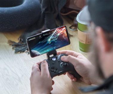 GeForce NOW w wersji mobilnej, rozpoczyna się implementacja serwerów RTX