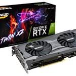 GeForce RTX 3070 Twin X2 - podstawa do gamingowego PC