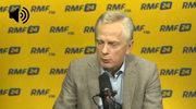 Gen. Adam Rapacki: Policja marnuje pieniądze. Komisariat w każdej gminie? Totalne marnotrawstwo