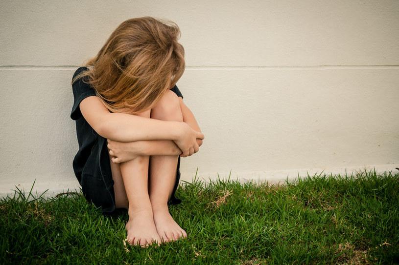 Gen autyzmu jest w każdym z nas, teraz go zidentyfikowano /123RF/PICSEL