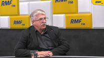 Gen. bryg. Leszek Elas: Gdyby minister Kamiński nie wnioskował o przedłużenie stanu wyjątkowego, udowodniłby, że nie był potrzebny