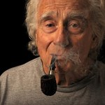 Gen długowieczności nie istnieje!