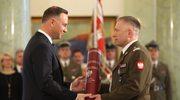 Gen. dyw. Krzysztof Król został zastępcą szefa Sztabu Generalnego