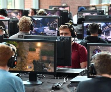 Gen.G pokonuje eUnited w Call of Duty Pro League